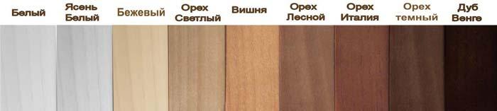 Прайс-лист двуспальных кроватей с резьбой