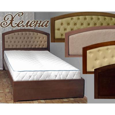 Детская - подростковая кровать Хелена