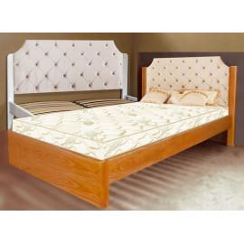 Кровать подростковая - детская Луиза