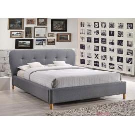 Кровать деревянная Влада