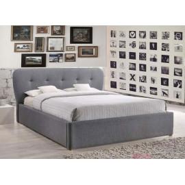 Кровать мягкая Влада