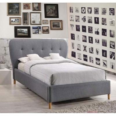 Кровать односпальная «Влада»