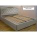 Спальный гарнитур Император - мебель для спальни