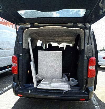 Мебель ЧП Калашник - самовывоз