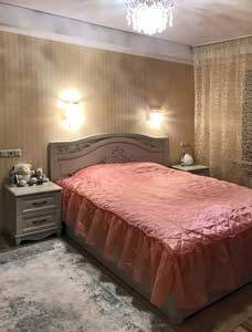 Двуспальные Кровати (КВК) - Купить 2 Спальную Кровать